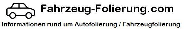 Fahrzeug-Folierung.com