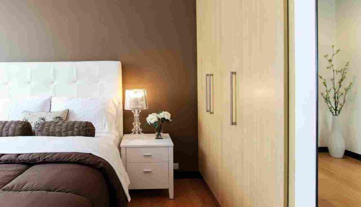Möbelfolierung statt Renovierung Deiner Möbel
